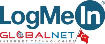 logmein-turkey-partner-globalnet-400x168.jpg
